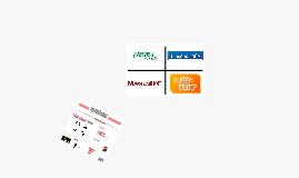 Schleichwerbung, Productplacement & Co.