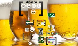 Copy of Compañia Cervecera de Nicaragua IT_Grupo5