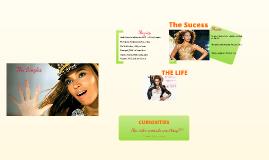 The English Project - Beyoncé