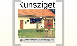 Idősbarát prezentáció 2015