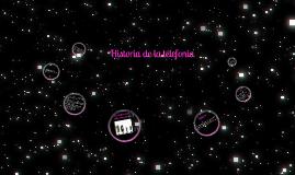 Copy of Windows7