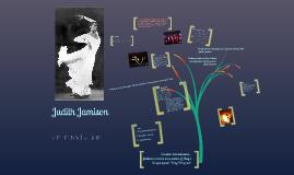 Copy of Judith Jamison