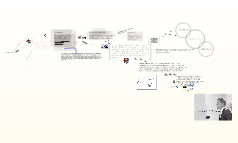 Final Project Copy