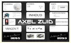 AXEL ZUID2