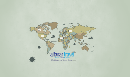 AL FANAR Travels