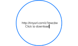 TEN vs JAX download free!