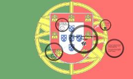 Portugal viola Direitos da Criança