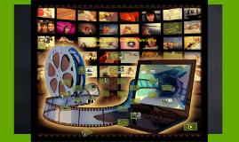 Copy of Video, grafički i tekstualni formati na Internetu