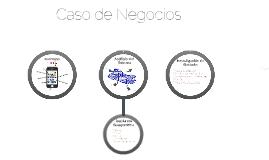 Copy of CASO DE NEGOCIOS 2014