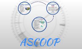 ASCOOP