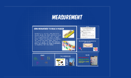 Copy of Measurment -Figueroa