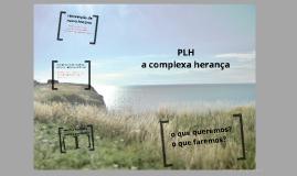 Português como Língua de Herança
