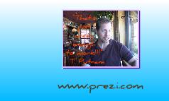 Copy of Prezi for Willink - April 2010