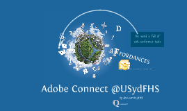 Adobe Connect (Credit - sydo.fr)