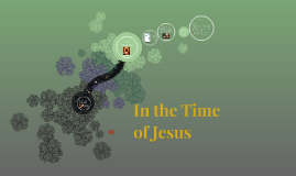 Time of Jesus