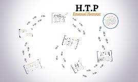 H.T.P