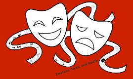Emotions, Stress Health