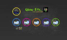 Glow Etc.