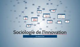 Socio_Innovation_ProcTranslationnel