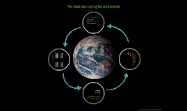 ¿Cómo construir una teoría ética ambiental?