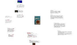 Copy of Programcion Dianamica
