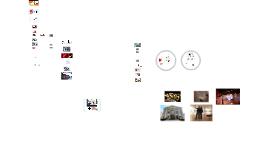 online/offline Strategia komunikacji i wizerunek muzeum w sieci.