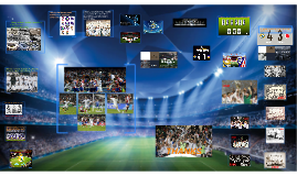 Copy of REAL MADRID´S HISTORY IN UEFA CHAMPIONS LEAGUE