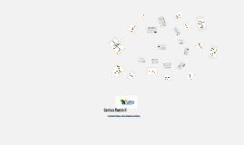 Estructura de Coninsa Ramon H