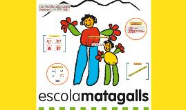 Escola Matagalls (2016-2017)