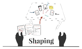 Shaping Project