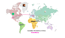 Trade with China