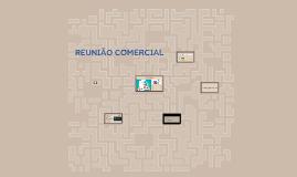 REUNIÃO COMERCIAL