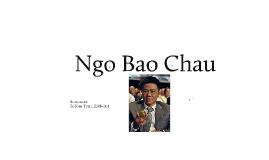 Copy of Ngo Bao Chau