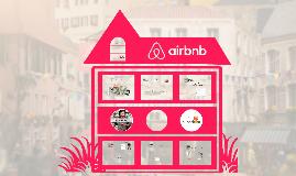 Copy of AirBnB 호스팅 가이드