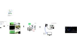 Kits didáticos modulares e recursos para EAD e experimentaçã