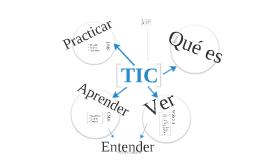 Copy of TIC