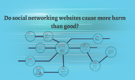social networking has caused more harm than good to people essay Every day, thousands of people are logging on to social networking  below is  an essay on do social networking causes more harm than.