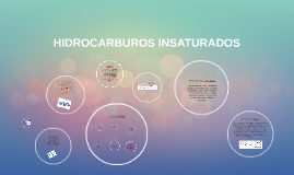 Copy of HIDROCARBUROS INSATURADOS,ALQUINOS
