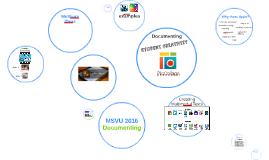 MSVU 2015