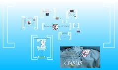 Copy of NK ''CIBALIJA''