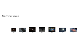 Universe Video