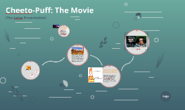 Cheeto-Puff: The Movie