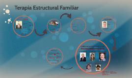 Terapia Estructuralísta