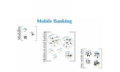 Mobile for retail banking