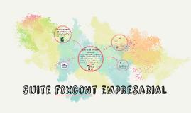 suite  foxcont empresarial