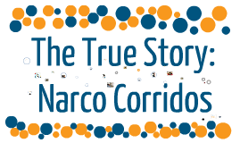 Copy of Copy of The History of Narco