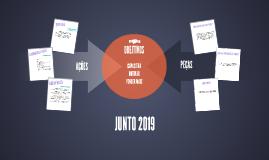 CAMPANHA DE INCENTIVO 2019