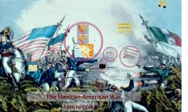 U.S. History 10