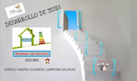 Programa de calidad para mejorar la atenciòn al cliente en la empresa de transportes Consorcio Maleño, Lima-2012
