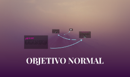 Copy of OBJETIVO NORMAL